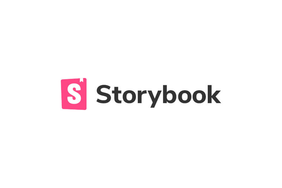 A guide to add auto accessibility check with storybook