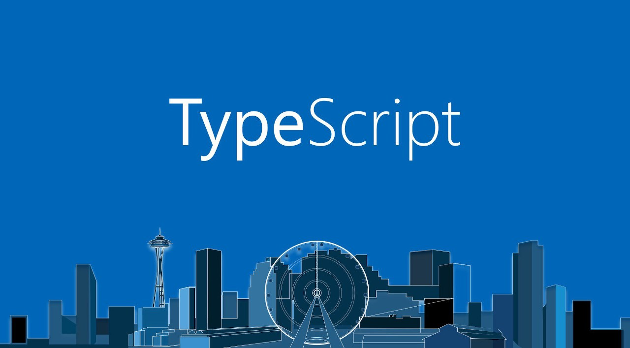 How to learn TypeScript effectively?